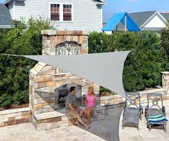 Canvas Triangle Awnings Awning Canopy Design Canopies Shades ... Patio Ideas Sun Shade Sail Canopy Gazebo Awning Pergola Lyshade 12 X Triangle Uv Block Canvas Awnings Design Canopies Shades Shade Layout Plans Inspiration Top Middle Designs For Playgrounds Ssfphoto2jpg Gotshade Sails Systems Quictent Square Rectangle 14 Size Sand 165 Yard Garden Blocking Claroo Coolhaven 18 Ft Large Hayneedle