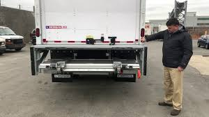 2018 Isuzu FTR W/ An 18' Morgan Van Body And Lift Gate - YouTube Products Truck Bodies 18 Foot Morgan Body Mays Fleet Sales Chevy Pro Stake Farmingdale Ny 11735 Body Associates Morgan Cporation On Twitter Rowbackthursday We Figured Wed 2002 Van Denver Co 5001280614 Cmialucktradercom 2004 Van For Sale Jackson Mn 32054 Nexgen Next Generation Truck Youtube And Salson Logistics Freightliner M2 Chassis With At Truckequip Craftsmen Utility Trailer 2007 25 Ft Rigby Id 9411892 Used 2005 20 Reefer For Sale In New Jersey 11479 Mitsubishi Fuso Fe160 Hts10t Ultra Flickr