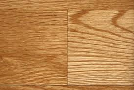 Wood Floor Leveling Filler by How To Level A Floor To Lay Laminate Home Guides Sf Gate