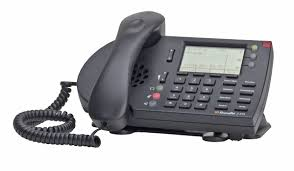 IP Phones - ITsavvy - ITsavvy