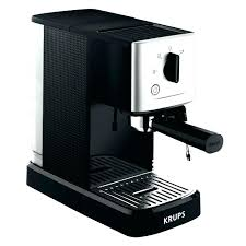 Coffee Maker Krups Parts Makers Espresso Machines More Everything