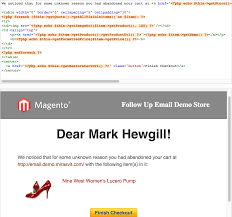Follow Up Email Nine West Coupon Code August Nine Sandalia Con Cua Negro Birthday Freebies Real Simple Shop On Souq Apps And Get Extra Discounts Foodpanda Coupons Offers 50 Off Promo Codes August 2019 Mexico Tienda Online Rosa Shoes Coupons Military Promo At Milsavercom Ninewestcom West Official Site For Women Handbags Outlet Staples Fniture 2018 Coupon