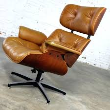 Knock Off Eames Chair Replica Eames Lounge Chairottoman Black Cowhide Leather Classic Lounge Chair Ottoman In 2019 Fniture And Restoration Ndw Design Blog A Guide For Buying Your Part I Best Herman Miller Mhattan Home Reinvents The Shock Mounts Of Full Aniline Platinum Reviews Find Buy Sand Collector