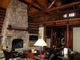 Small Log Cabin Interior Idea Small Cabin Interior Design Ideas ... Best 25 Log Home Interiors Ideas On Pinterest Cabin Interior Decorating For Log Cabins Small Kitchen Designs Decorating House Photos Homes Design 47 Inside Pictures Of Cabins Fascating Ideas Bathroom With Drop In Tub Home Elegant Fashionable Paleovelocom Amazing Rustic Images Decoration Decor Room Stunning