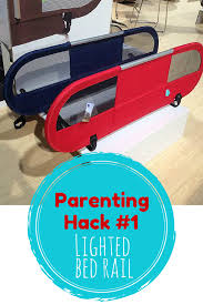Babyhome Bed Rail by 15 Parenting Hacks You Need To See Savvy Sassy Moms