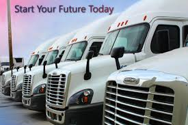 100 Lti Trucking LTI Service On Twitter Drive For LTI Services