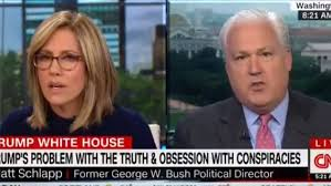 CNN Anchor Slammed Over Questions Suggesting Trump Campaign-MS-13 ... Mvi 1090 Mt4 134222 Cummins Youtube Michael Daly National Account Manager Navistar Inc Linkedin Truck Parts Used Cstruction Equipment Buyers Guide Cfema St Thomas The Apostle Church 2017 Itpa Spring Meeting Camerota Enfield Connecticut Automotive Store Loving Mvp Visuals Display Shop It Now Dt466b 6 8 16 1994 Gmc C7000 Stock 10840 Camerota Truck Parts Pd 2 Wanted For Vandalizing Truck Parts Supplier In Usa Volvo Ev 80 9713