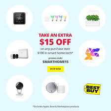 Best Buy Canada Exclusive Promo Code Deal: Save An EXTRA $15 ...