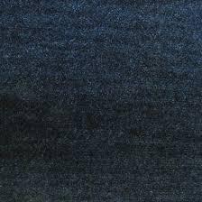 Soft Step Carpet Tiles by Kensington Portico Systems Entrance Matting Carpet Tile Logo