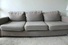 peinture pour canapé en tissu peinture tissu canape comment relooker canapac pour moins de