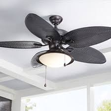 Bladeless Ceiling Fan With Light by Shop Ceiling Fans U0026 Accessories At Lowes Com