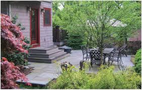 Fortunoff Patio Furniture Paramus Nj by Backyard Store Ridgewood Nj Home Decorating Interior Design