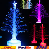 Cheap Fiber Optic Christmas Tree 6ft by Wholesale Fiber Optic Christmas Tree Buy Cheap Fiber Optic
