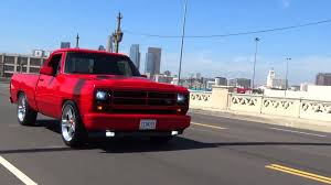 R_t72bullz 1972 Rt Concept - YouTube 1972 Dodge D100 4wd Step Side Pick Up Truck Youtube Demon Precision Car Restoration Stepside Pickup V8 Cc Capsule D200 The Fuselage 72do7757c Desert Valley Auto Parts Ranger Builds D300 Paramedic Emergency Squad Sel Dually Trucks For 2017 Charger History Of Mpcs Dw Series Page 2 Kit News For Sale Classiccarscom Cc826790 626thumper 100 Specs Photos Modification Info At 1980 Power Wagons Mypowerblock Pinterest