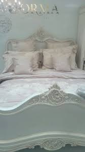 Beautiful Dorma Bed And Bedding Sold Via Dunelm Mill