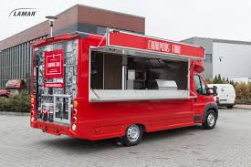 Fiat Ducato LAMBox Food Truck - Lamar Side Of Old Scratched Fiat Truckvintage Style Stock Photo Image Is Ram Bring The Dakota Small Pickup Truck Back On A Platform Ducato Food Van Hanburger Foundation Lefiat Truck Bluejpg Wikimedia Commons 2017 Rampage 25 Cars Worth Waiting For Feature Car And Driver With Palletsjpg 615 Wikipedia Dealer Knutsford Mangoletsi Italian Logo Sign Edit Now 1086445871 210 For Euro Simulator 2 Fullback Pick Up