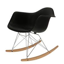 Eames Rocking Chair RAR Black Log Glider Rocking Chair And Ottoman Free Cliparts Download Clip Art Willow Wingback In Mineral How To Draw For Kids A By Mlspcart On Rc01 Upholstered Black Walnut Jason Lewis Fniture Chair Isolated White Background Sketch A Comfortable Brazilian Cimo 1930s Simple Drawing Dumielauxepices Bartolomeo Italian Design Drawing Download Best Asta Rocker Nursery Mocka Nz To Gograph