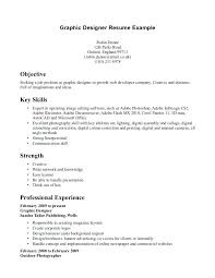 Painting Resume Medium To Large Size Of Painter Template For Aviation Job Free Objective Examples