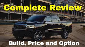 2019 Dodge Ram 1500: Build & Price Review - Trims - Gallery ... Rugged 2010 Ram Build Dodge Ram Forum Dodge Truck Forums 2017 2500 White Legacy Power Wagon Extended Cversion Thor The Dually Thread Cummins Diesel Forum You Can Buy The Snocat Ram From Brothers Tow Custom Build Woodburn Oregon Fetsalwest 1500 Youtube Drag Page 79 Granite Rams Your Own Dump Work Review 8lug Magazine Trucks Us Military Car Buying Program Autosource Mas