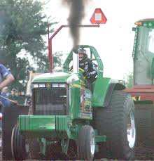 Outlaw Truck And Tractor Pull Back For Sixth Year   News ... Grain Hollars Mafia 4wd Tractor Pull Pinterest Pulling Adult Safety Green Tshirt Outlaw Truck Pulling Bangshiftcom And Associations Thunder News Pullingworldcom New Light Super Stock Orange Gangster Deere Goes Record Crowd Seen For In The Ville And Ep 1618 4 Wheel Drive Diesel Tomahwi My Life Style Wikipedia