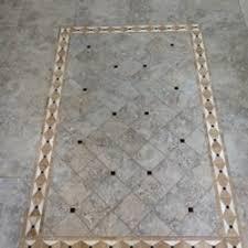 tile design by steve harrison 23 photos flooring 3377 deer