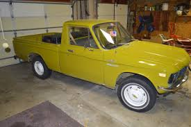 Chevy Luv Pickup, Tools, Furniture, Antiques, & Household Misc ... Mikes 1972 Chevrolet Luv 44 Pickup Hemmings Find Of The Day 1978 Luv Daily 2950 Diesel 1982 Dmax Image Photo Free Trial Bigstock Junkyard 1979 Mikado The Truth About Cars Cc Outtake Chevy Still Giving Some Fd 13brew Rx7clubcom Mazda Rx7 Forum 1976 For Sale On Bat Auctions Sold 9200 Truck For Sale Bgcmassorg Chevy Truck In Ashtabula Ohio United States Luvtruckcom View Topic Sold V8