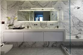 Usa Tile And Marble by Marble Wall Glacier Honed Marble Wall Decos Elevations Pattern