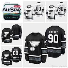 2019 All Star Game Ryan O Reilly Customize St. Louis Blues Hockey Jerseys  Black White Jersey #90 Ryan O Reilly Stitched Shirts Best Quality Carvana 500 Discount Coupon Referral Code Delivered Electronically Enter Oreilly Auto Feedback Survey Sweepstakes Organic Bouquet Coupon Code Print Whosale Auto Parts Tomorrow St Louis Blues 90 Ryan 2019 Nhl Allstar Black Jersey Parts Rodeo Save 5 25 Off Bowler Performance Tramissions Promo Codes Top Company Store Aztec Cupcake Coupons Ronto Lake Family Campground Fanatics Authentic 12 X 15 Stanley Cup Champions Sublimated Plaque With Gameused Ice From The Textexpander Take Control Of Automating Your Mac 2nd