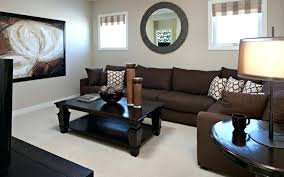 light brown living room brown paint colors living room brown