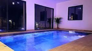 chambre avec spa privatif paca hotel avec spa dans la chambre sanantonio independent pro