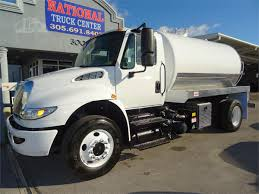 2009 INTERNATIONAL 4400 For Sale In Miami, Florida   TruckPaper.com National Truck Center Custom Vacuum Sales Manufacturing Rush Centers Garbage Man Day Sponsor About Midway Ford Kansas City New And Used Car Wood Flooring Association Donates Materials To Cheap 2007 Mack Cx613 Class 8 Heavy Duty In Miami Fl Dswd Sends Additional Relief Aid Albay Sees Need For Immediate Rdo On Twitter Is Proud Support Media Kkw Trucking Inc Inventory Dodge Trucks Minivans For Sale Lethbridge Wikipedia Emergency Telecommunication Trucks At The Exhibition Walk Through A 2006 Freightliner With