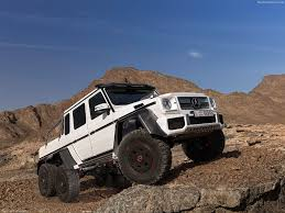 Posh Off Roading In A G63 AMG 6x6 Mercedes Benz Zetros 6x6 Crew Cab Truck Stock Photo 122055274 Alamy Mercedesbenz G63 Amg Drive Review Autoweek Devel 60 6x6 Truck Is A Ford Super Duty In Dguise That Packs Over Posh Off Roading In A When Dan Bilzerian Parks His Brabus Aoevolution Benzboost Importing The Own Street Legal Trucks On Twitter Wow 2743 Wikipedia Filewhite G 63 Rr Ldon14jpg Wikimedia Richard Hammond Tests Suv Abu Dhabi Top Gear Series 21 2014 G700 Start Up Exhaust Test