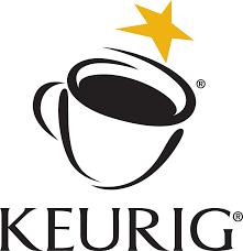 K Cup Logos