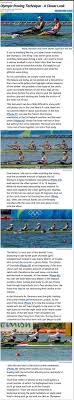 59 Best Rowing / Crew Images On Pinterest | Rowing Crew, Paddle ... The Barn Hunter Ask Geoffrey What Was A Manure Monger Chicago Tonight Wttw Owl Chimney Farm Barns Idyllic Rural Treat In Composting Barns Can Be Dairy Solution Posts From Keith Woodford Ford Old Hall Hot Tub 5 Luxurious Beamed Barn Toddles A Hidden Gem New Stylish Character Barn Definition Of Stump Speech Why Does The Ku Klux Klan Burn Crosses Pillar Seaton Self Catering Accommodation Milkbere