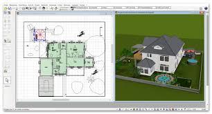 anbau selber planen mit der plan7architekt software