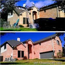 dallas tile slate roofing m m roofing siding windows
