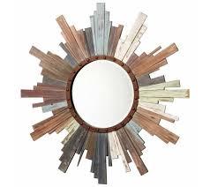 53 Best Sunburst Decorative Wall Mirrors Images On Pinterest