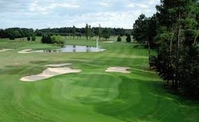 golf de mont de marsan golf de mont de marsan landes 40 golf