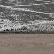 teppiche teppichböden teppich wohnzimmer skandinavisch