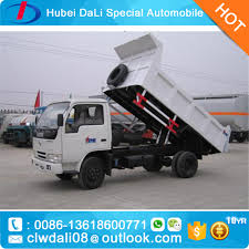 Top Brand 9 Ton Dump Truck Capacity Self Loading Tipper Trucks For ... The Ltl Solution How To Save Costs And Time In Cris Ltx 75 Meters Truck Mounted Scissor Lift With 450kg Loading Capacity Modular Trailer Ramp System 100lb Per Axle China Rigid Dump Ming 45 Ton 600 Lbs Appliance Hand Stair Climber Steel Frame By Of Ontario News Concrete Mixer Various Specifications Breaking Down The Truck Capacity Shortage Florida Trucking Association Stainless Drking Water Transportation Tank For 5cbm Trucks Terminal Tractor Logo Gross Weight Rating C Hot Sale North Benz Iben 6x4 Tractor With 420hp Weichai Atlas Ez Pallet 5500lb 42inl X 27inw