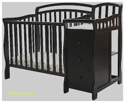 Bonavita Dresser Changing Table by Dresser Elegant 4 In 1 Crib With Changing Table And Dresser 4 In