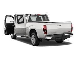 2011 GMC Canyon Reviews And Rating | Motor Trend 2011 Gmc Sierra 1500 Velocity Vw12 Belltech Lowered 2f 4r Gmc Sle Merritt Island Fl Melbourne Palm Bay Used Crew Cab Sl Nevada 4wd 48l 4 Door Denali 2500hd Startup Engine Tour Overview Slt Everett Wa Near Kenmore Jr Duramax At L 3500hd Victory Motors Of Colorado Pressroom United States Durangooxnard Regular Cabsle Pickup 2d 6 12 Interesting For Sale Trucks Preowned Denaliawd In Nampa 480024a Price Trims Options Specs Photos Reviews