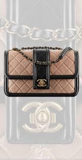 goodliness handbags 2017 fall winter luxury cute bags bolsas