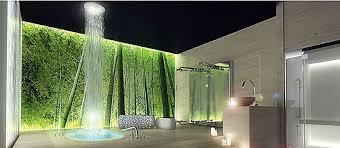 salle de bains zen et naturelle indogate bain decoration nature 3