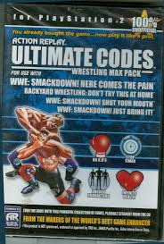 Amazon.com: Playstation 2 Action Replay Ultimat Codes Wrestling ... Backyard Wrestling 2 There Goes The Neighborhood Usa Iso Ps2 Ultimate Backyard Wrestling Outdoor Fniture Design And Ideas Reverse Ryona Montage Youtube Dont Try This At Home Screensart Xbx Baseball 2003 Pc Nerd Bacon Reviews Music Spirit 3 Rookie To Legend Episode 1 Character Epic Fail There Goes Neighborhood Xbox Stantoncyns Soup