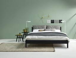 wohndesign rustikale schlafzimmer farben schlafzimmer farben