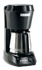 Hamilton Beach K Cup Coffee Maker Parts Commercial Dual 40 Urn Review