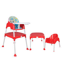 Ole Baby Red High Chair Luvlap 3 In 1 Convertible Baby High Chair With Cushionred Wearing Blue Jumpsuit And White Bib Sitting 18293 Red Vector Illustration Red Baby Chair For Feeding Wooden Apple Food Jar Spoon On Highchair Grade Wood Kids Restaurant Stackable Infant Booster Seat Lucky Modus Plus Per Pack Inglesina Usa Gusto Highchair Ny Store Buy Stepupp Plastic Feeding