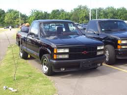 1990 Chevrolet Silverado SS By Mister-Lou On DeviantArt 1990 Chevrolet 454 Ss For Sale 75841 Mcg Ck 1500 Questions It Would Be Teresting How Many Chevy Walk Around Open Couts Youtube C10 Trucks By Year Attractive Truck Autostrach S10 Wikipedia The Free Encyclopedia Small Pickups For Sale Chevrolet Only 134k Miles Stk 11798w Custom Chevy C1500 Silverado Pinterest Classic Silverado Best Image Gallery 1422 Share And Download Rare Low Mile 2wd Short Bed Sport Truck News Reviews Msrp Ratings With Near Reedsville Wisconsin 454ss With Only 2133 Original Miles Steemit