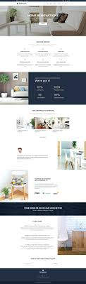 100 Home Design Ideas Website Best Interior Templates For Decors